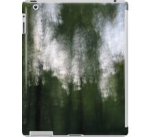 Abstract #24 iPad Case/Skin