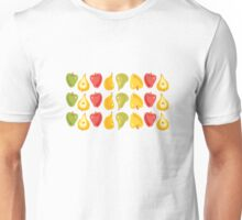 Apples & Pears Unisex T-Shirt