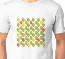 Sweet Apples Unisex T-Shirt