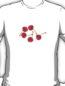 Sweet Cherries T-Shirt