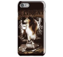 RF Life's Greatest Treasure Best Friends iPhone Case/Skin