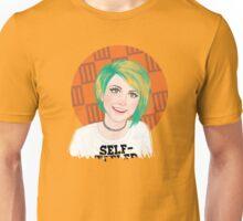 HW #13 Unisex T-Shirt