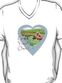 Growing Hope T-Shirt