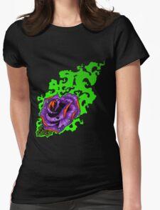Nuclear Rose T-Shirt