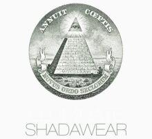Shadawear Illuminate by kaysha