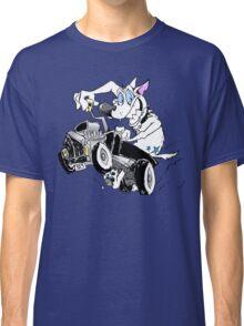 Sirius Ride  Classic T-Shirt