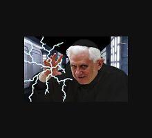 Palpatine Pope Unisex T-Shirt