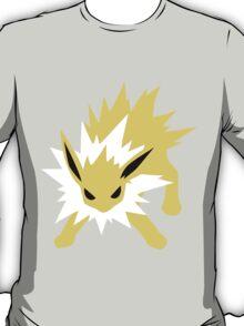 Jolteon T-Shirt
