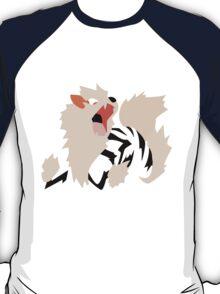 Arcanine T-Shirt