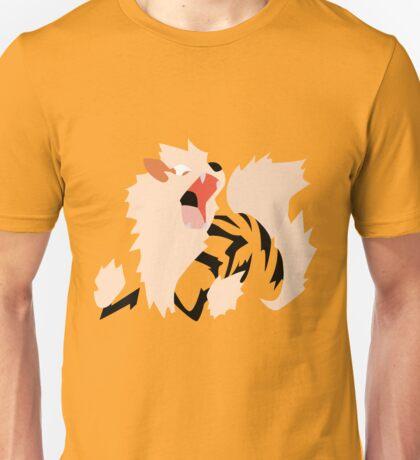 059 Unisex T-Shirt