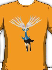 Xerneas T-Shirt