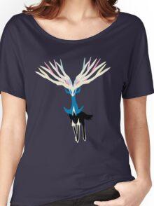 716 Women's Relaxed Fit T-Shirt