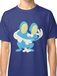 656 Classic T-Shirt