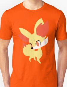 653 Unisex T-Shirt