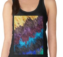Loophole Women's Tank Top