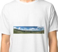 Panoramic Classic T-Shirt