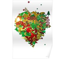 """Day 169 