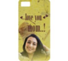 I Phone 3 Cases by amit6