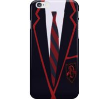 You're a Dalton Boy iPhone Case iPhone Case/Skin
