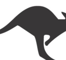 RAAF roundel Sticker