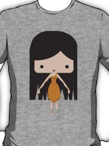 Pocahontas T-Shirt
