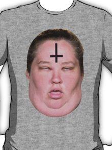 Anti Boo Boo T-Shirt