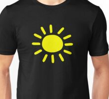 Sunshine Unisex T-Shirt