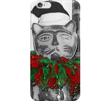 Jingle those Bells !  iPhone Case/Skin