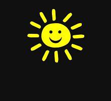 Smiley Sunshine Unisex T-Shirt