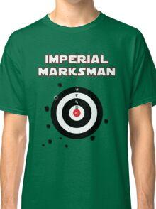 Imperial Marksman Classic T-Shirt
