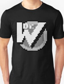 Dr Wiley Logo Unisex T-Shirt
