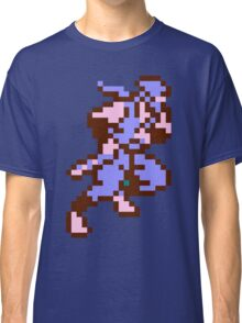 Ninja Gaiden's Ryu Classic T-Shirt