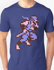 Ninja Gaiden's Ryu T-Shirt