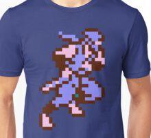 Ninja Gaiden's Ryu Unisex T-Shirt