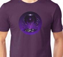 Secret of Mana: Shade redux Unisex T-Shirt
