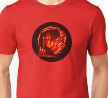 Secret of Mana: Salamando redux Unisex T-Shirt