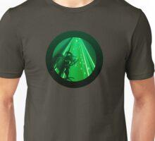 Secret of Mana: Dryad redux Unisex T-Shirt