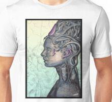 Icon 01 Unisex T-Shirt