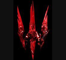 Wild Hunt Villains (The Witcher 3) Unisex T-Shirt