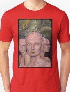 Icon 04 T-Shirt
