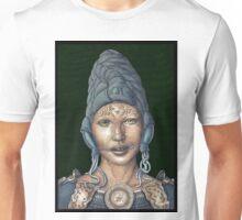 Icon 06 Unisex T-Shirt