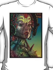 Icon 07 T-Shirt