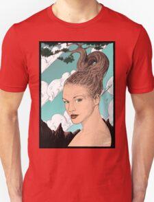 Icon 08 T-Shirt