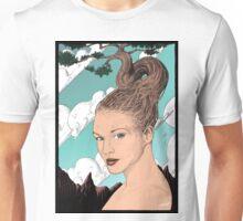 Icon 08 Unisex T-Shirt