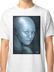 Icon 09 Classic T-Shirt