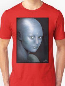 Icon 09 T-Shirt
