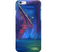 Abstract Idea iphone case iPhone Case/Skin