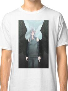 The Ashen Angel Classic T-Shirt