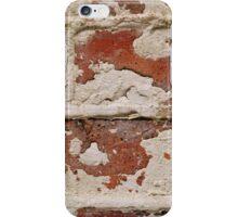 Bricks #2 iPhone Case/Skin