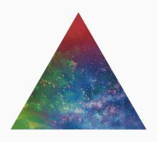 'Trippy' - Star from Day by StarfromDay